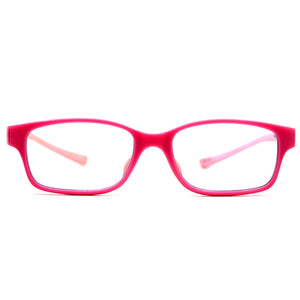 Kids Spectacles With Harmful Blue Light Blockers (For 5-8 Years) - Getspexy