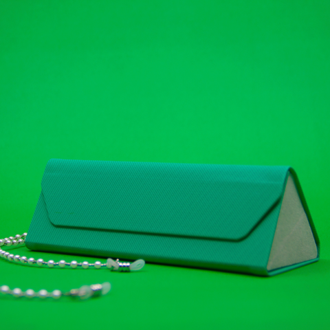 GREEN CASE - Getspexy
