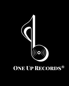 Shop.OneUpRecords.Com