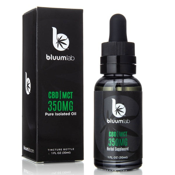 WHAT ARE THE BENEFITS OF VAPING CBD OIL?