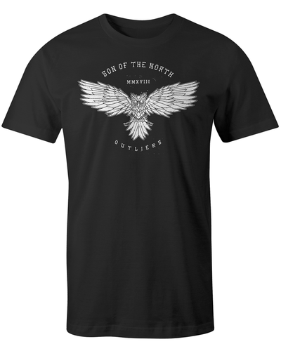 The Wise One T-Shirt