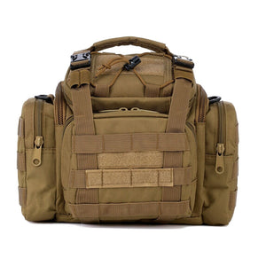 93db2ca5c9 10L Travel Military Tactical Backpack – outdoorsolver
