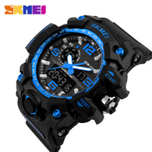 Digital LED Sports Watches