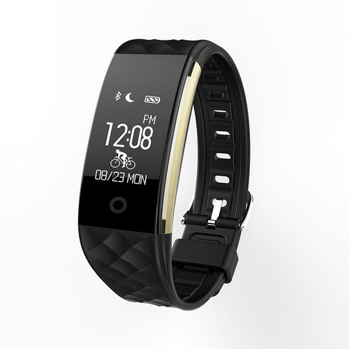 Bluetooth Women Smart Watches