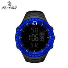 Outdoor Digital Watches