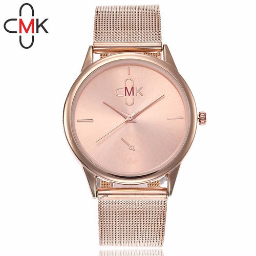 Ladies Dress Wristwatches