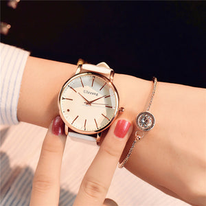 Luxury Ladies Dress Watches