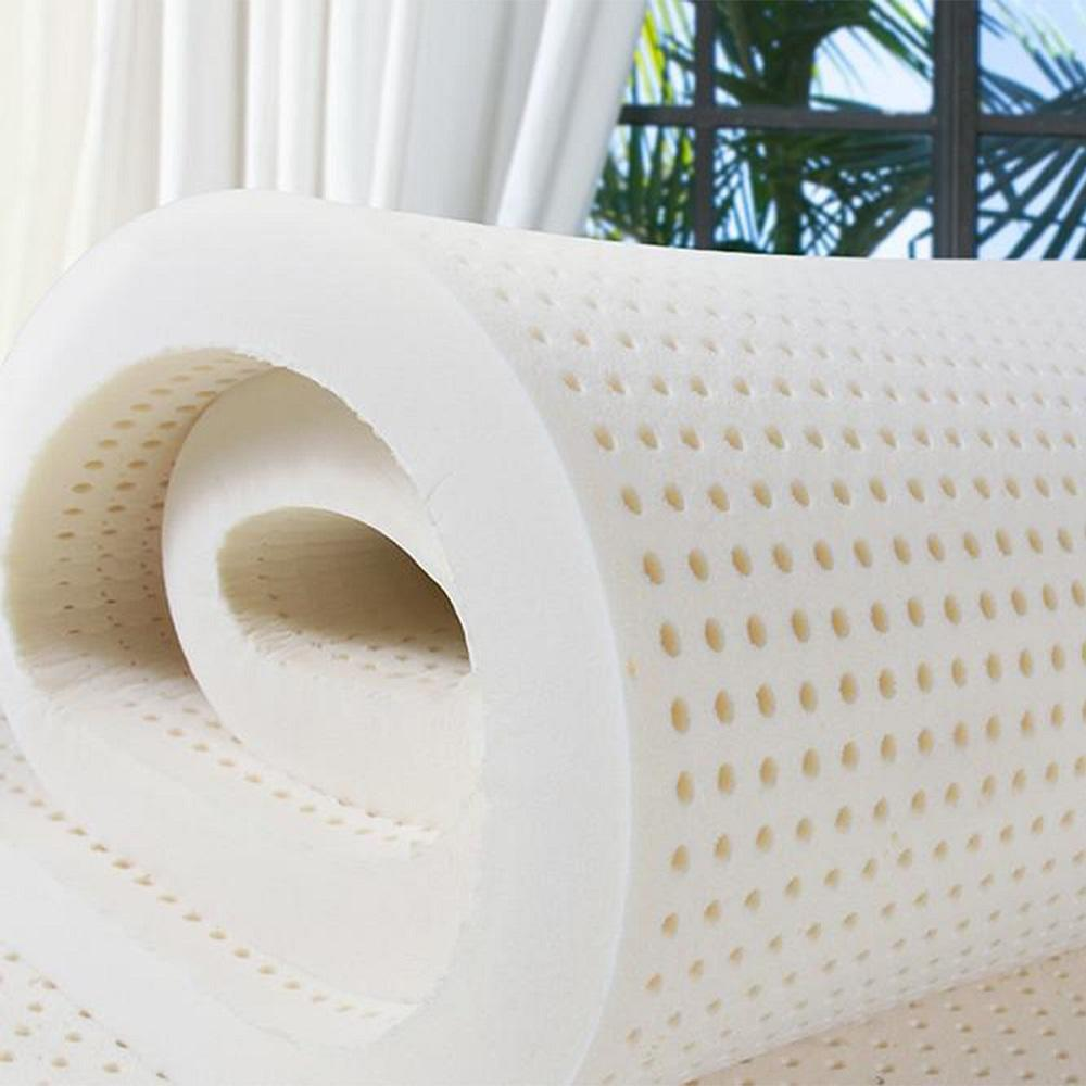 15 Benefits of a Natural Latex Mattress Topper | PlushBeds