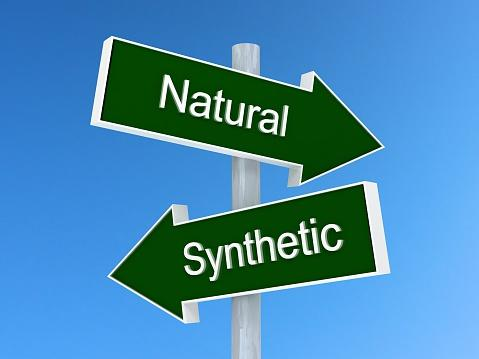 Natural Latex Vs. Synthetic | PlushBeds