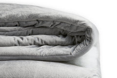 Anchor Weighted Blanket - PlushBeds