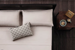 Plushbeds Portuguese Flannel Sheet Set