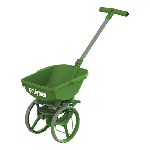 GOLFGREEN® Rotary Spreader