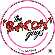 The Bacon Guys