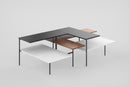 TERES Coffee Table