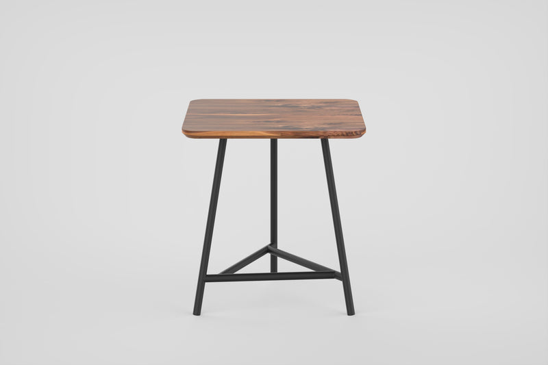 CANVAS Side Table / Bedside Table
