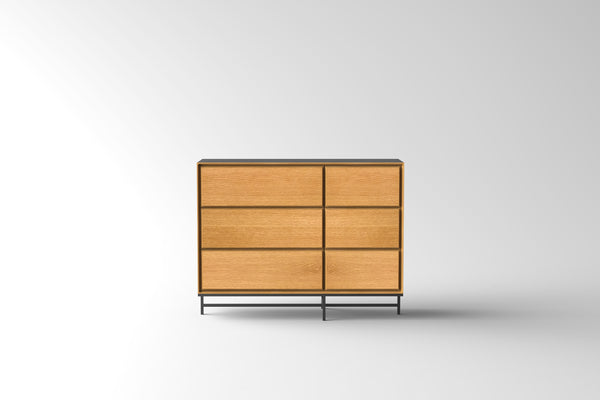 SUDUT Chest of Drawers