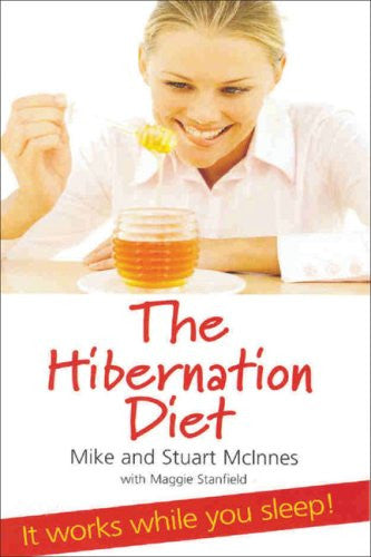 The Hibernation Diet