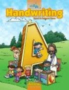 A Reason for Handwriting: Manuscript A