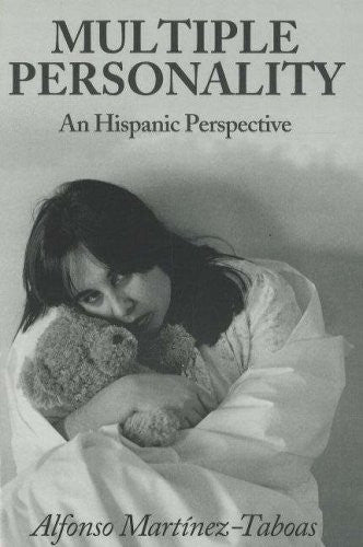Multiple Personality: An Hispanic Perspective