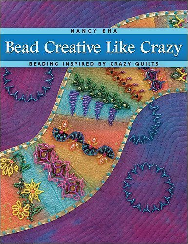 Bead Creative Like Crazy
