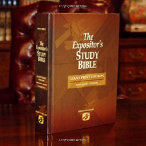 Jimmy Swaggart Ministries – Capital Books and Wellness