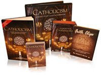 Catholicism Leaders Kit (Word on Fire)