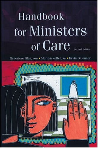 Handbook for Ministers of Care