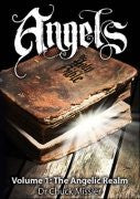 Angels Volume I: The Angelic Realm