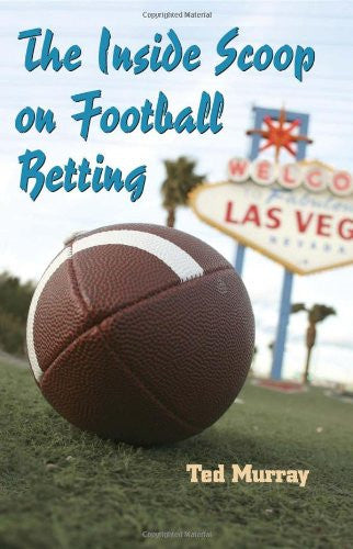 The Inside Scoop On Football Betting