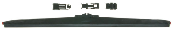 ANCO Winter Wiper Blade