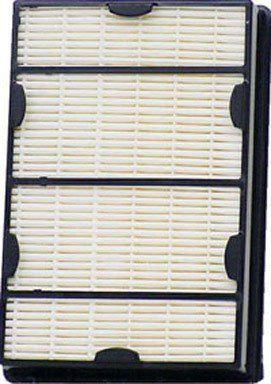 Holmes, Replacement HEPA Filter 99.97%