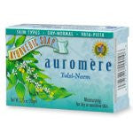 Ayurvedic Bar Soap Tulsi-Neem, 2.75oz