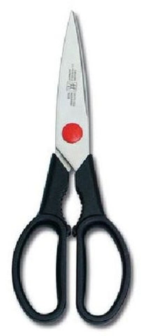 Henckels Gourmet - Twin L Kitchen Shears