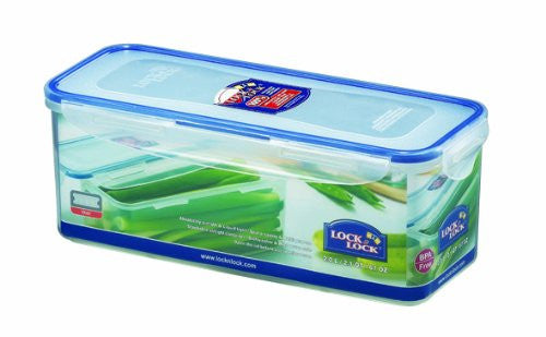 FOOD CONTAINER 2.0L (TRAY)
