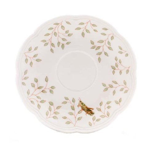 BUTTERFLY MEADOW SAUCER