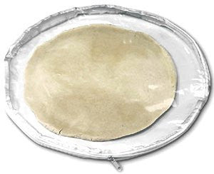 PIE CRUST MAKER 14 IN.