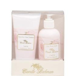 Camille Hand and Body Duet Gift Set