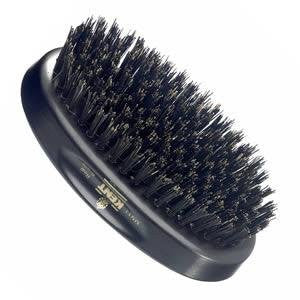 Kent MN11 Hair Brush