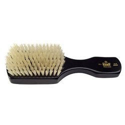 Kent OE1 Hair Brush