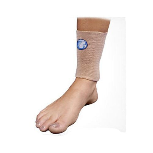 Bunga Ankle Sleeve - Small 5""