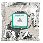 Bulk Peppermint Leaf, Cut & Sifted, 1 lb. package