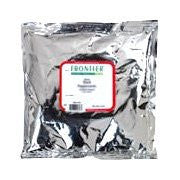 Bulk Rosehips Whole, 1 lb. package
