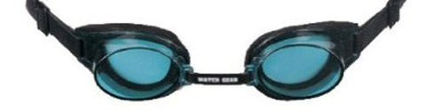 Water Gear Classic Goggle