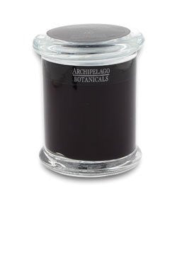 Excursion Glass Jar Candle Stonehenge 8.62 oz, Size #91