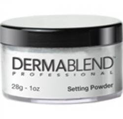 Loose Setting Powder - Original, 1 oz (Color: Original)