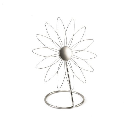 Umbra Posy Metal Desktop Photo/Memo Holder