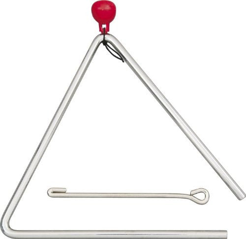 "8""		TRIANGLE	SET"