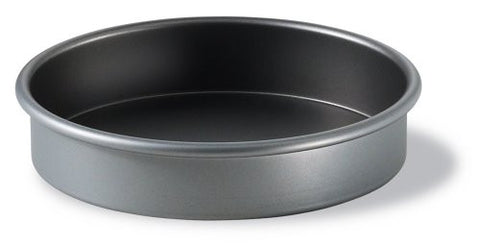 Calphalon Classic Bakeware 9-Inch Round Nonstick Cake Pan