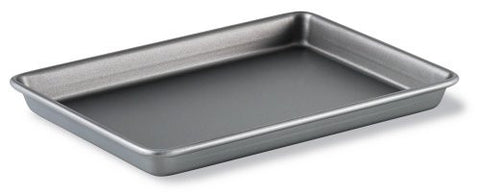 Calphalon Classic Bakeware 9-by-13-Inch Rectangular Nonstick Brownie Pan