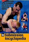 The Submission Encyclopedia, Parts 1 and 2